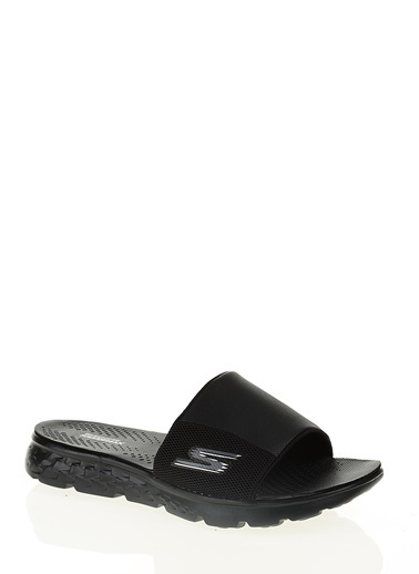 Skechers On-The-Go 400 - Cooler Siyah